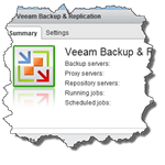 veeam_thumb